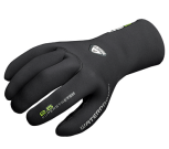 Waterproof G30 2,5mm Handschuhe Superstrech