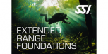 SSI XR Extended Range Foundations