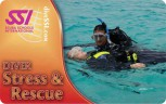 SSI Specialty Stress&Rescue